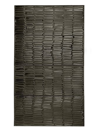 Soulages2009