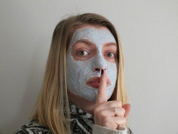 1 Secrets des fées Ma Bulle Cosmeto