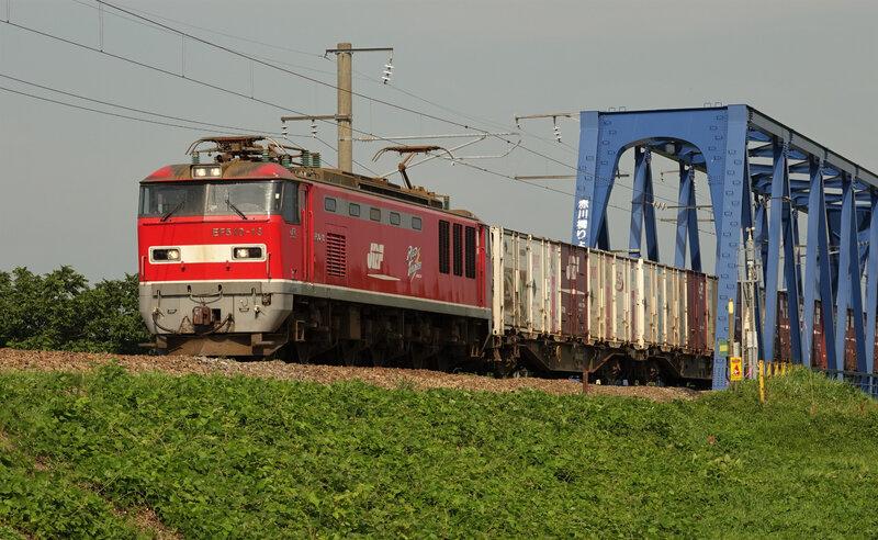 DSC09192