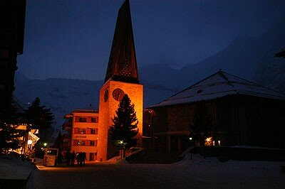 Saas_Fee_Eglise