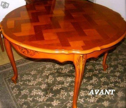 Table avant2