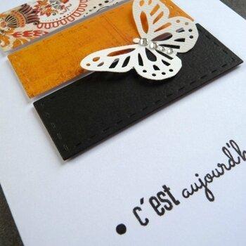 papillon_detail
