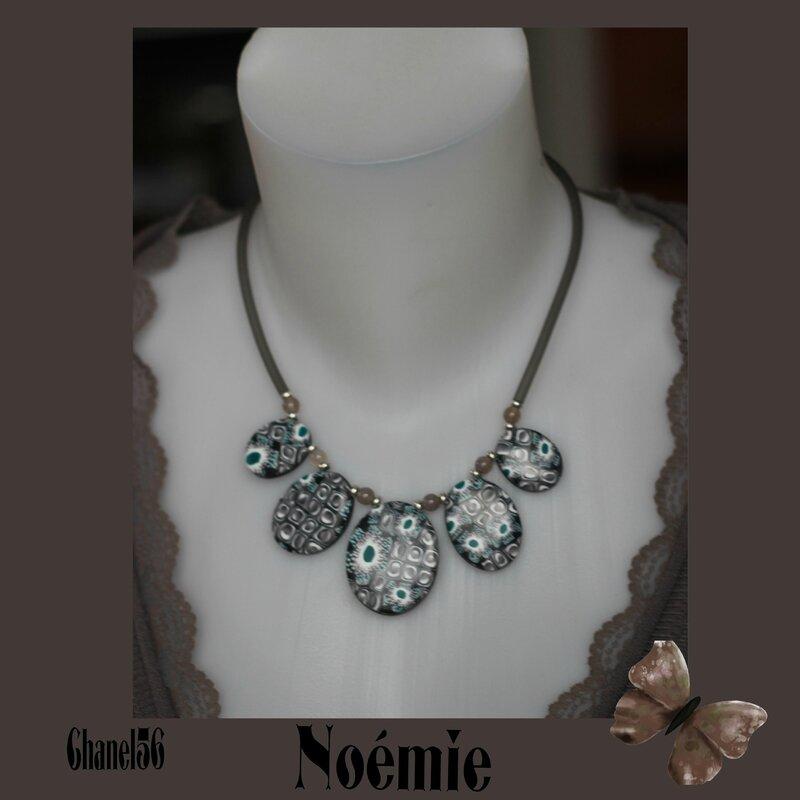 Noemie1