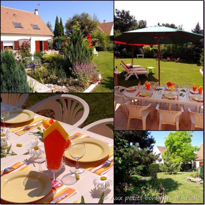 4-Au jardin (2)