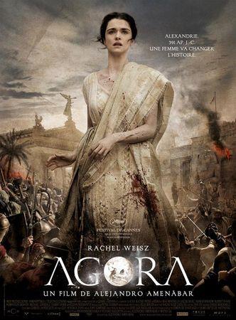 agora_affiche