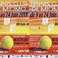 01 à 20 - 0841 - tennis - tc miomo 2018 06 24 - tournoi