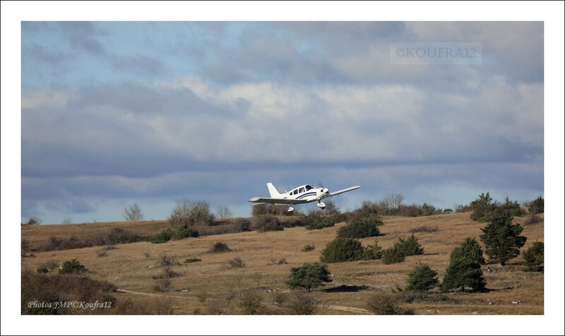 Photos JMP©Koufra 12 - La Cavalerie - Aérodorme - 03122019 - 0031
