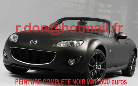 MAZDA-MX-5-covering-auto-lyon-covering-auto-lyon-noir-mat