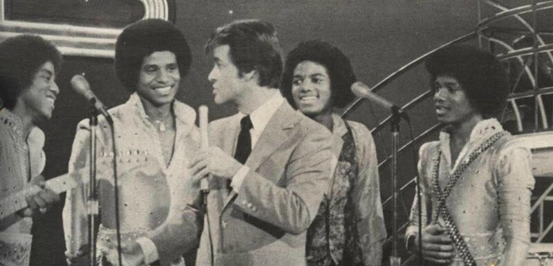 american bandstand 1978