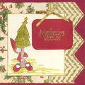 carte de Noël 9