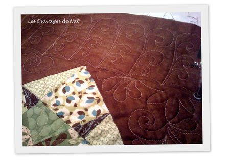 quilt_myst_re_Patchwork_Studio