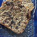 Hundertgrammkueche (en alsacien) ou le gâteau 100 grammes