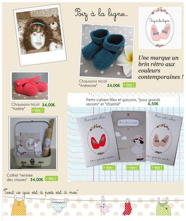 newsletters_bozea_copie