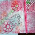 art-journal-rose
