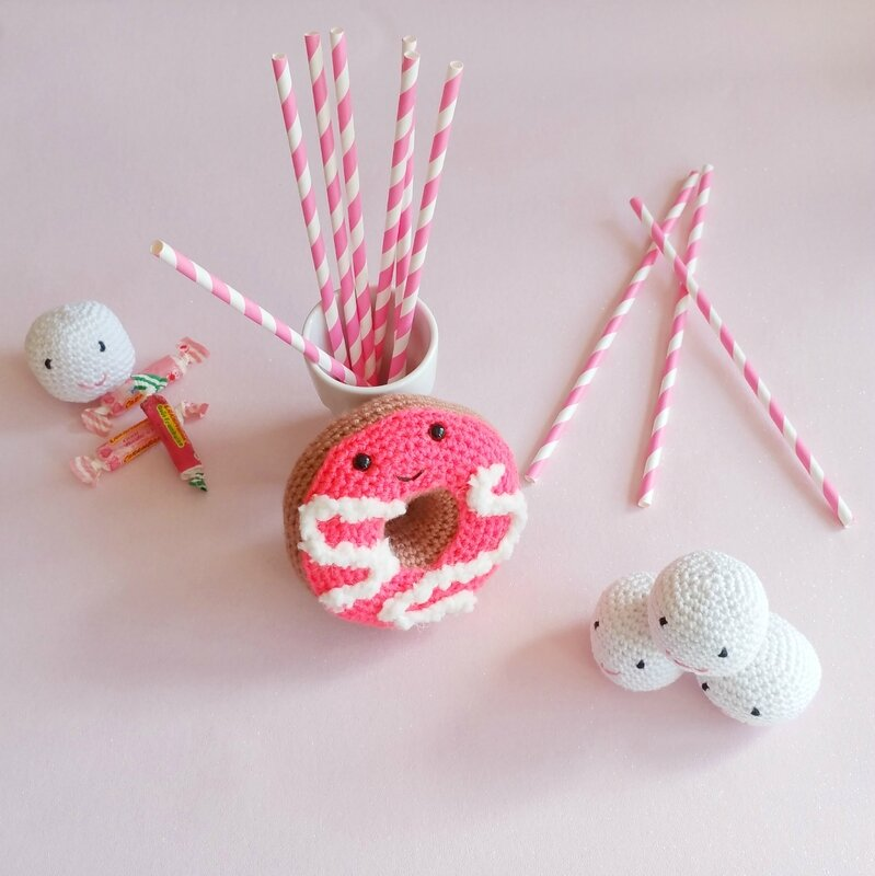 donut-crochet-diy-7
