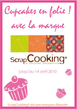 CONCOURS_CUPCAKES14avril