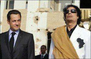 Sarko_Khadafi