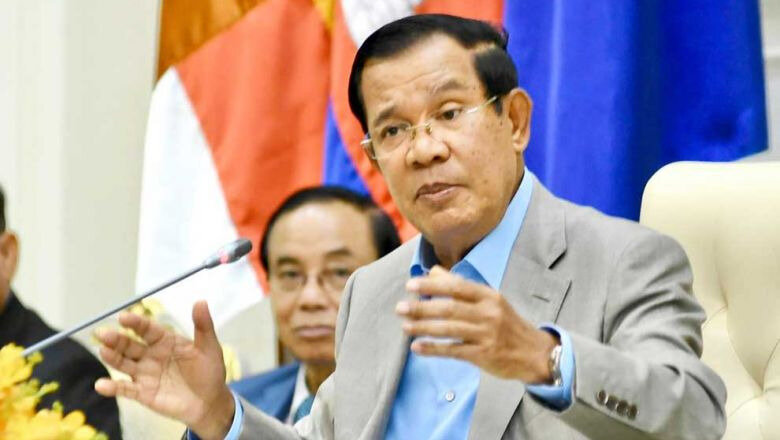 prime_minister_hun_sen_says_cambodian_students_will_not_be_evacuated_from_china