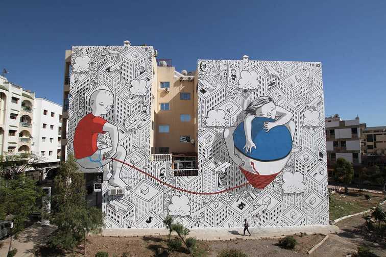 millo-street-art-7