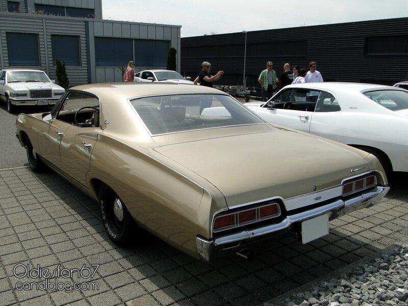 chevrolet-caprice-custom-hardtop-sedan-1967-02