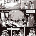 Page 2 de