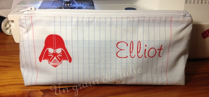 trousse Elliot1