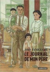 journal_de_mon_p_re