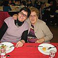 noel 2015 cantine 031