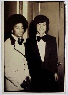michael-jackson-and-donny-osmond