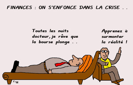 02_03_2009_On_s_enfonce_dans_la_crise