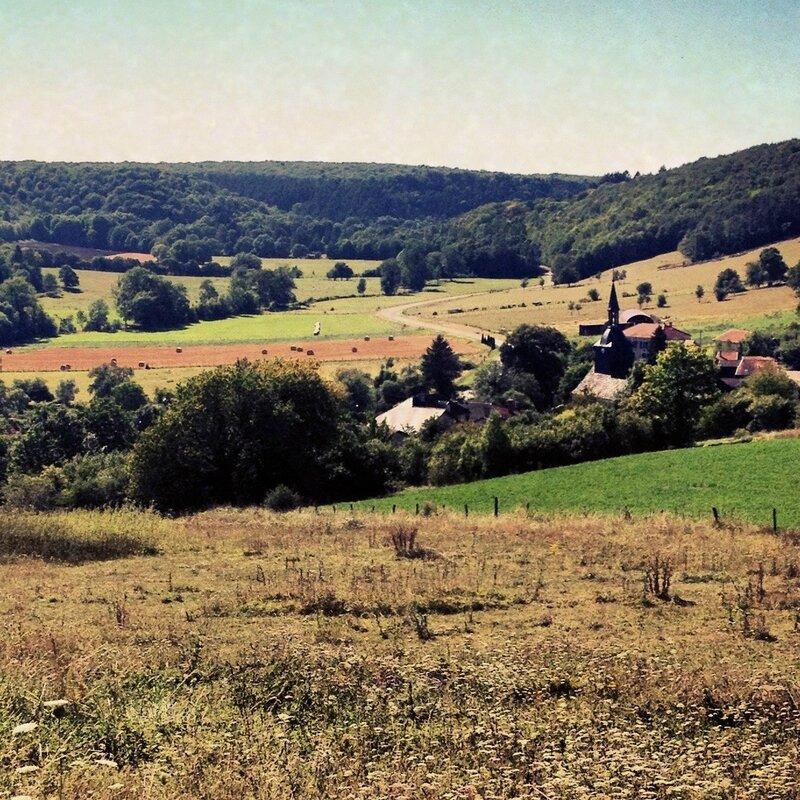 Brachay (Haute-Marne)