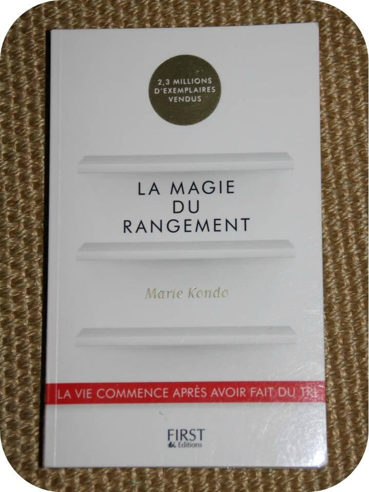 rangement