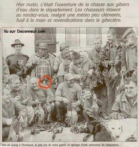 chasseur_1_
