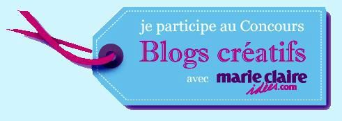 blogcréatif MC