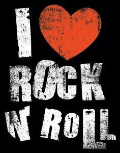 LOVE11_skinny_divers_i_love_rock_n_roll_1196939165_zoom