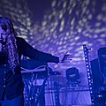 KateTempest-Rockhal-SonicVisions-2014-7