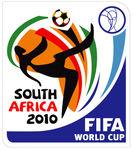 FIFA_coupe_monde_football_2010_afrique_du_sud