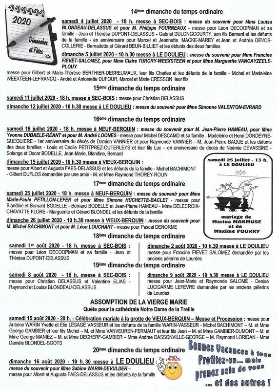 juillet-aout 2020-page 2