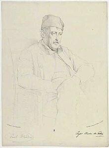 220px-Flandrin_-_Edgar_Clarke_de_Feltre_(1852)