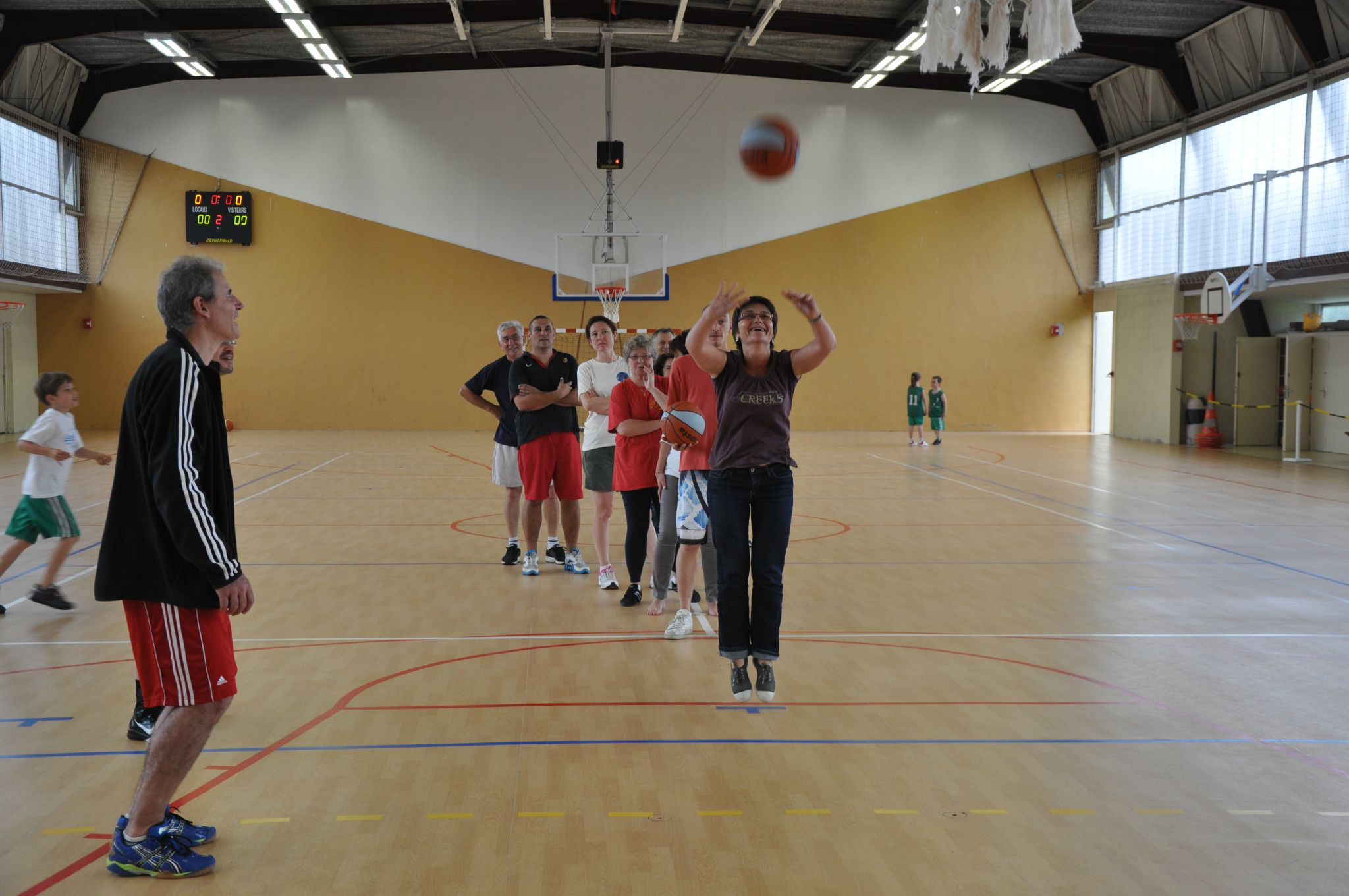 Tournoi Parents Enfants 2012 (18)