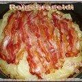 Pommes de terre marcaire