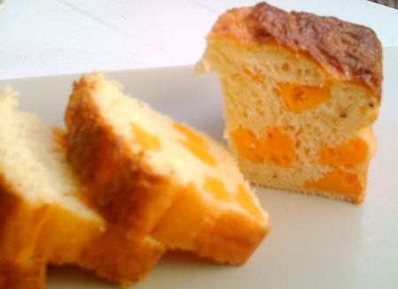cake_fromager_3