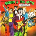 Cruising With Ruben And The Jets (1968)