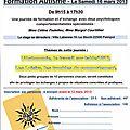 Formation autisme autisme breizh autonomie-16 mars 2013