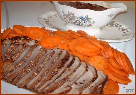 Roti_marin__en_croute_de_s_same_et_carottes_miel_orange_SSSSS