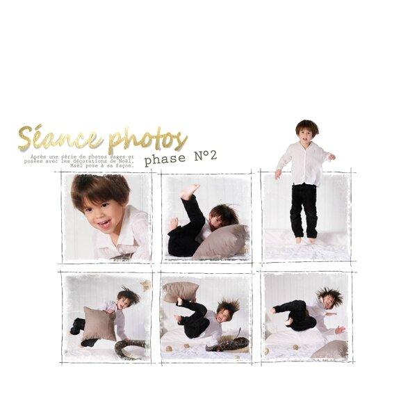 16-12 séance photo phase 2a