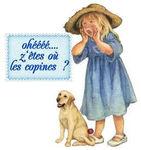 a_oh__les_copines