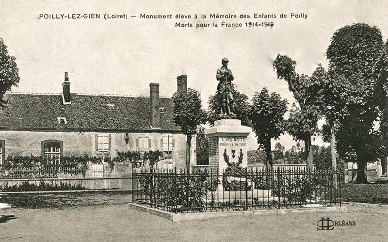 Poilly-lez-Gien (2)