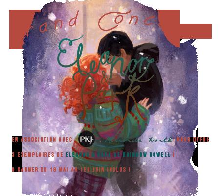 concours-eleanor-et-park