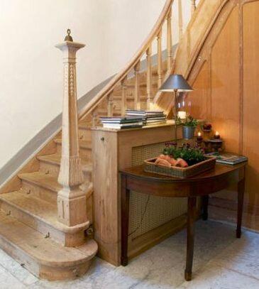 Escalier-en-chene-550x410